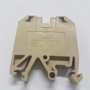 conector sak 6mm