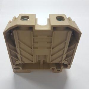 conector sak 70mm